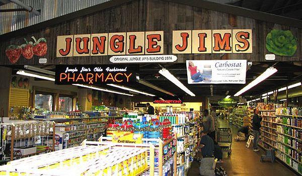 Fairfield ohio homes for sale neighborhood guide for Jungle jim s bathroom photos
